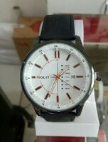 Used POLIT Watch Orginal Stylish 94Aed in Dubai, UAE