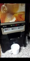 Used Coffe & Tea machine in Dubai, UAE