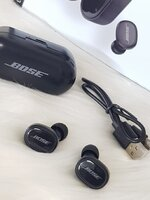 Used Bose Earbud wireless TWS6 h in Dubai, UAE