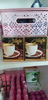 Used GL CLASSIC COFFEE 2BOX in Dubai, UAE
