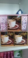 Used GL CLASSIC COFFEE 3BOX in Dubai, UAE