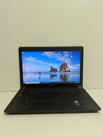 Used Lenovo B5400 👍 laptop in Dubai, UAE