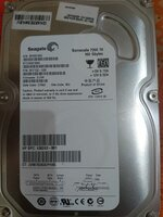 Used Hard disc in Dubai, UAE