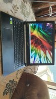 Used Acer Gaming i5 8th 6GB Graphic Laptop in Dubai, UAE