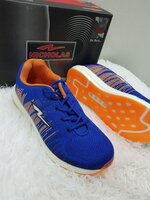 Used Shoes 43 for man new.. in Dubai, UAE