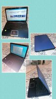 Used Hasee laptop +Gaming i5 4th Generation in Dubai, UAE