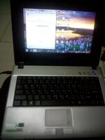 Used TOUCH MATE LAPTOP in Dubai, UAE