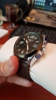 Used TISSOT WATCH MASTER FINAL in Dubai, UAE