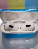 Used Buy now Airpod pro 👍 Deal accepted.. in Dubai, UAE