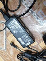 Used Laptop Charger 20v in Dubai, UAE
