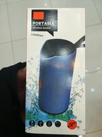 Used Speaker bofer in Dubai, UAE