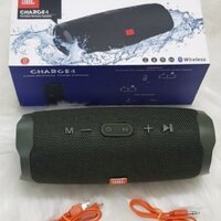 Used Buy now jbl charge 4 speakers in Dubai, UAE