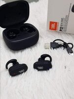 Used P12 EARBUDS night grab a deal... in Dubai, UAE
