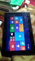 Used Lenovo thinkpad  tab 2 in Dubai, UAE