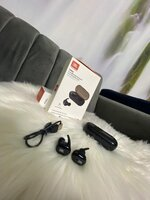 Used JBL very nice good new dh in Dubai, UAE