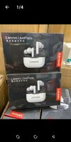 Used Buy now this lenovo live pod grab a deal in Dubai, UAE