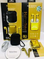 Used Golden pop2030 pro in Dubai, UAE