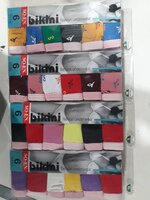 Used SPECIAL OFFER SOEN Panty 2 Boxes in Dubai, UAE