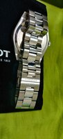Used TISSOT HAND WATCH in Dubai, UAE