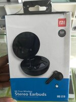 Used Mi True Wirless in Dubai, UAE