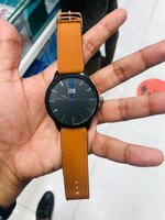 Used Mens watch in Dubai, UAE