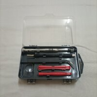 Used Screw Driver Set in Dubai, UAE