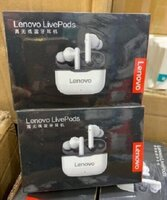 Used Lenovo live pod grab a deal on 👌 LP 1 in Dubai, UAE