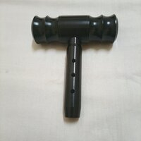 Used Gear Shift Knob in Dubai, UAE