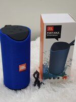 Used JBL very nice good esbekar sm in Dubai, UAE