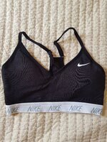 Used New Nike sports top size S in Dubai, UAE