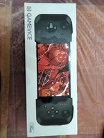 Used Gamevice controller for iphone in Dubai, UAE
