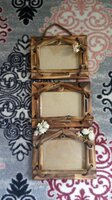 Used Photo frames in Dubai, UAE