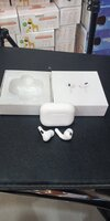 Used Airpods Pro Iphone  Android mobile work in Dubai, UAE