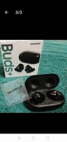 Used Samsung Buds plus new👍👍 in Dubai, UAE