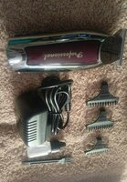 Used New electric epilator or hair clipper in Dubai, UAE