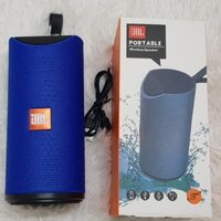 Used Buy now great deal of day.bluetooth sprk in Dubai, UAE