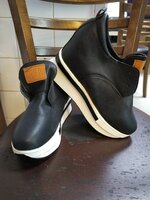 Used Heightening casual shoes in Dubai, UAE
