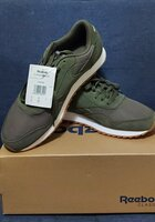 Used ORIGINAL REEBOK RUNNING SHOES SIZE 43 in Dubai, UAE