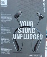 Used Live220 Bluetooth packed piece new in Dubai, UAE