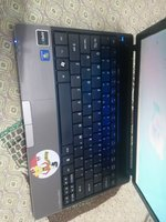 Used ACER ASPIRE ONE 721 in Dubai, UAE