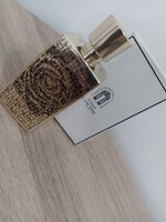 Used Oud bouquet by lancome in Dubai, UAE
