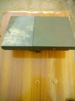 Used ORIGINAL SONY PS 2 in Dubai, UAE