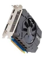 Used Gpu hd7770 1gb gddr5 in Dubai, UAE