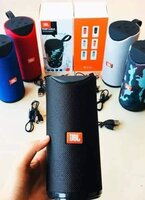 Used Bluetooth speaker JBL available now in Dubai, UAE
