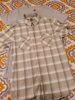 Used Tshirt and Polo for Men in Dubai, UAE