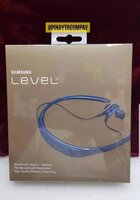 Used LEVEL U HEADSET BLUETOOTH ⭐👍👍 in Dubai, UAE