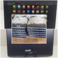 Used Acer tablet 100 pieces in Dubai, UAE