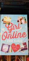 Used Girl Online - Zoe Sugg in Dubai, UAE