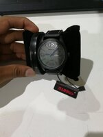 Used Watch & bracelet in Dubai, UAE