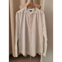 Used GANT shirt (XL) in Dubai, UAE